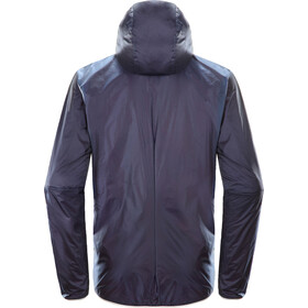 Haglöfs Proteus Jacket Herre tarn blue